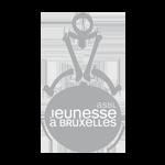 Jeunesse Bruxelles